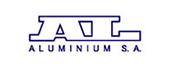 aluminium-de-grece