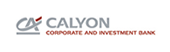 calyon-corporate-and-investment-bank