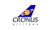 cronus-airlines