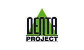 delta-project