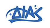 DIAS Aquaculture Logo