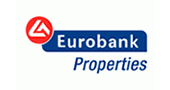 eurobank-properties