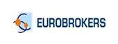 eurobrokers