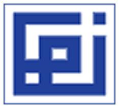 Eurocorp Large Minimal Logo