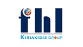 fhl-kiriakidis-group