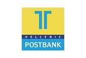 hellenic-postbank