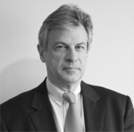 Ion Koufopandelis