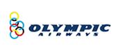 olympic-airways
