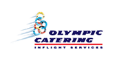 olympic-catering-inflight-services