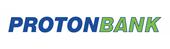 proton-bank