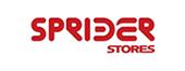 sprider-stores
